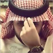 mhmd889904's profile photo