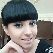 tatianaz17832's profile photo