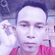 radityapratamap's profile photo