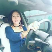si743047's profile photo
