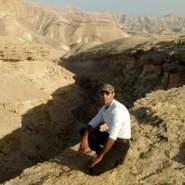 Abed___lAZez's profile photo