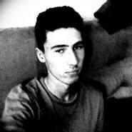milec34's profile photo