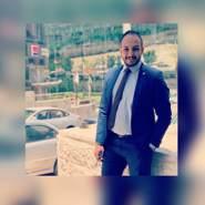 mousad145475's profile photo