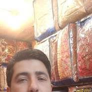 farhank11's profile photo