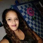 valentinap547064's profile photo