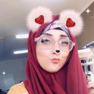 aysen77's profile photo