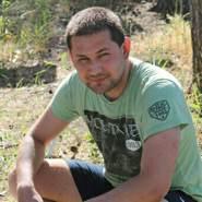 vadimk180153's profile photo