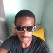 dalen489's profile photo