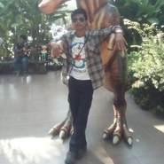 thawarchaid's profile photo