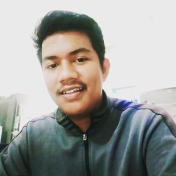 syafrim16738_Riau_独身_男性