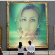 bahara610738's profile photo