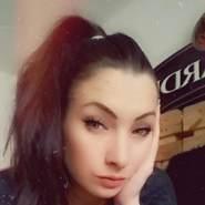 honey472896's profile photo