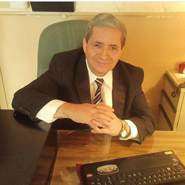 marvinscott236877's profile photo