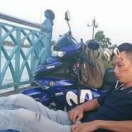 leq1757's profile photo