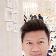 emmn637's profile photo