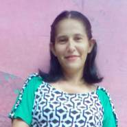 MARY_22's profile photo