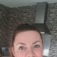 prettykatiee's profile photo