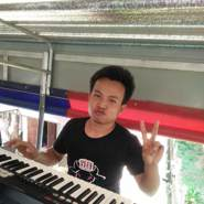 userpxscr21835's profile photo