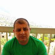 elenae990080's profile photo