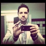 adriano021064's profile photo