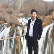 olcayya's profile photo