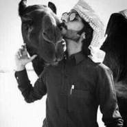 ahmada414817's profile photo
