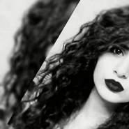 sandyahmad982887's profile photo