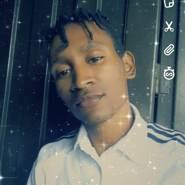 luigi906591's profile photo