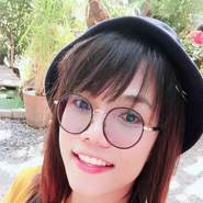 user_kgpn807's profile photo
