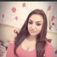 sihamj331488's profile photo