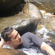 sainth7's profile photo