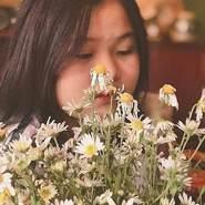bichl03's profile photo