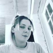 natalia951438's profile photo