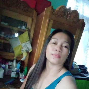 maryg00_Davao Del Norte_Bekar_Kadın