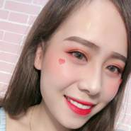 sandy344853's profile photo