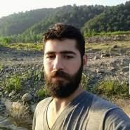 65hadi's profile photo