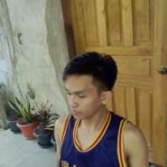 yhonbads18's profile photo