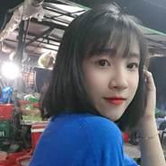 trant64's profile photo