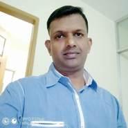 sreekanthc123918's profile photo