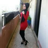 user_zb7598's profile photo