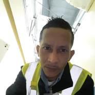 juniercampos's profile photo