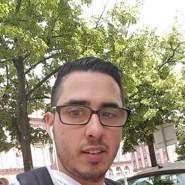 mehdi993645's profile photo