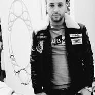 ahmdf69's profile photo