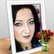 anisoaraa625559's profile photo