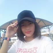 safitrii3's profile photo