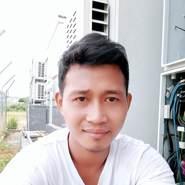 ikhyp11's profile photo