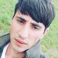 sahina585467's profile photo