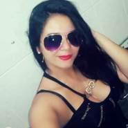 sandryf830009's profile photo