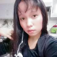 hillarya313894's profile photo