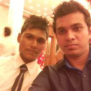 kasun49's profile photo
